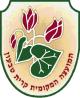 Kyrat Tivon