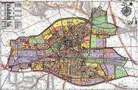 Prostorni planovi Grada Čakovca