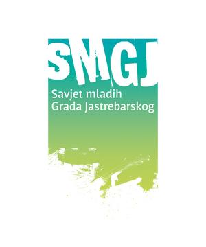 SMGJ_logo_CMYK