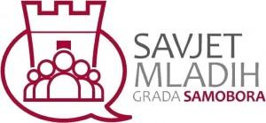 logo-savjet-mladih1