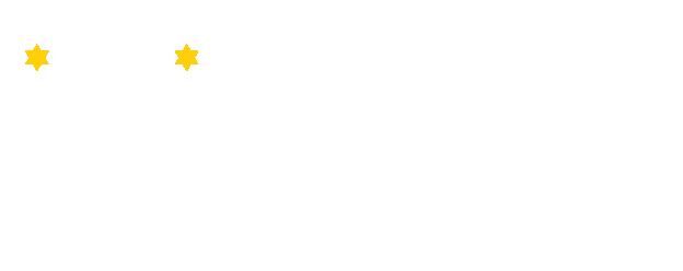 Grad Čakovec